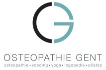 Osteopathie Gent